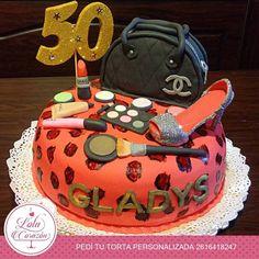 Fashioncake
