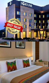 Enjoy The New Year 2020 In Delhi Ncr With Unlimited Fun Keep Up With Your Last Minute Celebration Plans Of New Year New Year Packages Premium Hotel Days Hotel