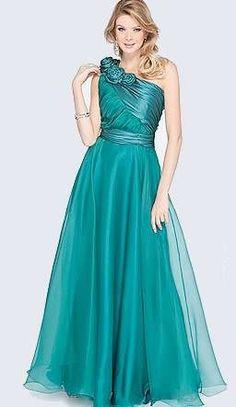 vestido mae da noiva - Pesquisa Google