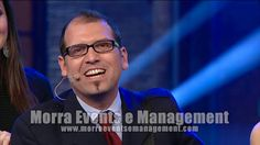 Salvatore Gisonna #madeinsud #cabaret #comici #eventi