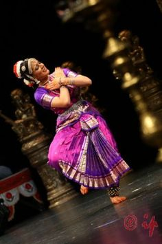www.indusphotography.com Arangetram Photography, Bharatanatyam Photos