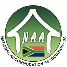 NAA-SA will offer 3 x 2 night getaway. Value At NAA B to availability. Accommodation only just for being a registered WHAT'S UP user Game Lodge, Buick Logo, Juventus Logo, Logos, Villa, South Africa, Awards, Events, Night