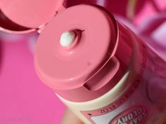 July In The Sky - Blog Beauté et Photo : Mes gourmandises Soap and Glory