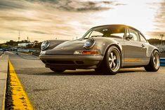 manners-singer-vehicle-design-porsche-91108
