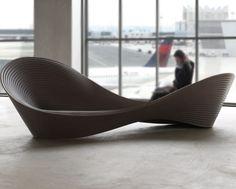 Holz Paletten Möbel selber bauen - 35 coole Ideen
