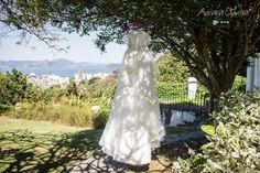 Vestido Carol Hungria ao vento! love