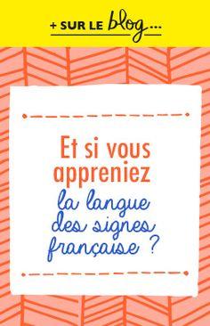 LSF (langue des signes française)Lalangue des signes française(LSF) est lalangue des signesutilisée par lessourdsfrancophoneset leurs proches ainsi que certainsmalentendantspour communiquer. La LSF est une langue à part entière et un des piliers de l'identité de laculture sourde.