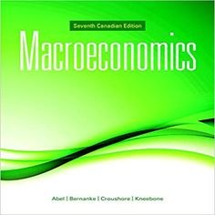 University physics with modern physics 14th edition pdf book test bank for macroeconomics canadian 7th edition by abel bernanke croushore and kneebone fandeluxe Choice Image
