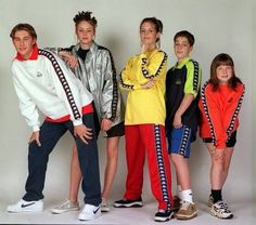 Image result for kappa tracksuit
