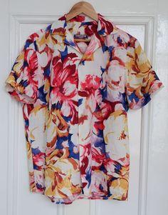 YOKOHAMA Linen Shirt - product image