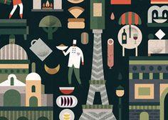 Le Monde | Lotta Nieminen