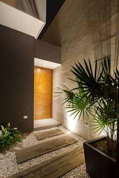 Casa Ming: Ventanas de estilo  por LGZ Taller de arquitectura