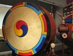 Hamamatsu Museum of Musical Instruments, Shizuoka, Japan.