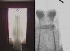 Fort Worth Wedding Photographer - Rachael Lindsy Photography #fortworthoutdoorweddingvenue #wedding #fortworthwedding #fortworthweddingphotographer #fortworthmuseumofscienceandhistorywedding