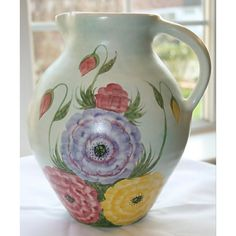 Staffordshire Porcelain Know your antique collectibles