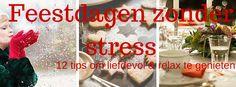 Jij doet toch ook gratis mee om heerlijk relax te genieten van je feestdagen? Meld je nu gratis aan via http://eepurl.com/bIr5KT