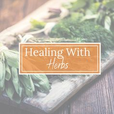 Loving Support for Loss and Healing Holistic Healing, Natural Healing, Sending Condolences, Grieving Friend, Grief Loss, Herbal Teas, Sympathy Gifts, Herbalism, Herbs