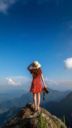 Photography Poses Women, Creative Photography, Nature Photography, Travel Photography, Photography Ideas, Disney Princess Aurora, Bts Wallpaper Lyrics, Forest Pictures, Black Aesthetic Wallpaper
