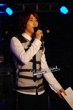 100827// Love's Request Recording. cr: on pic