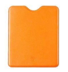 Hermes iPad Case