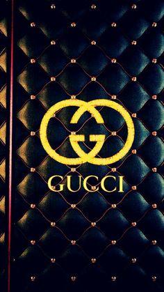 Gucci Wallpaper FC8 Phone Wallpaper Iphone wallpaper
