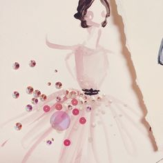 Katie Rodgers | Moda Papel