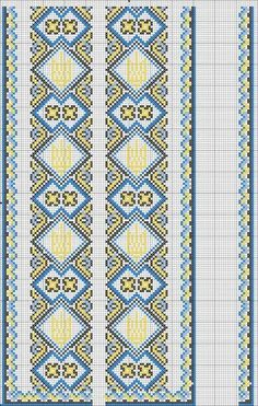 Fillet Crochet, Needlepoint Patterns, Cross Stitching, Blackwork, Needlework, Diy And Crafts, Projects To Try, Quilts, Embroidery