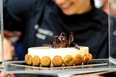 Form, Cheesecake, Desserts, Coffee, Sugar, Vintage School, Cheesecakes, Deserts, Dessert