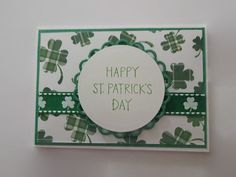 Hey, I found this really awesome Etsy listing at https://www.etsy.com/listing/170310587/12-st-patricks-day-cards-invitations