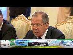 Reafirmamos nuestro compromiso con el respeto a la soberanía de Irak