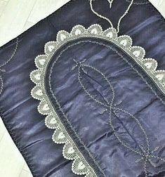 Brooch, Jewelry, Design, Pattern, Jewlery, Jewerly, Brooches, Schmuck