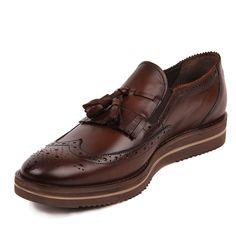 Sail Lakers - Yüksek Taban Ayakkabı (101-1918-2113-R2-ÜRT)  149,00 TL(KDV Dahil)  #man #erkekayakkabı #yüksektaban #yüksek #taban #shoes #allmissecom #günlükayakkabı #allmissecom #allmisse #püsküllü #trend #ayakkabı #sale #turkey #istanbul http://allmisse.com/sail-lakers-yuksek-taban-ayakkabi-17072