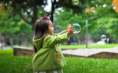Cultivating a Love of Learning Through Play