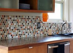 tiling-a-backsplash