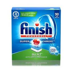 amazonca or 38 off finish all in 1 dishwasher - Cheap Dishwashers