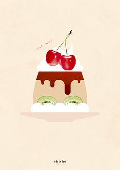 Art - Food