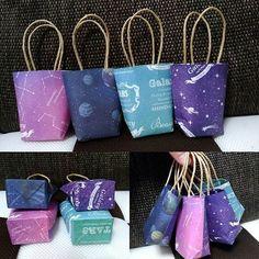 ダイソーでもok!折り紙で『ミニ紙袋』を手作りしよう!作り方と作品集 | WEBOO[ウィーブー] おしゃれな大人のライフスタイルマガジン