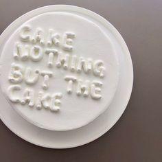 해이케이크샵 오픈했습니다!🙂오늘의 해이는 인디바나나, 블루요거트,파스텔치즈 케이크입니다!🙇♂️
