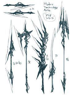 Imagenes De Espadas Legendarias Para Dibujar Buscar Con Google Armas De Fantasia Armas De Anime Arte De Espada