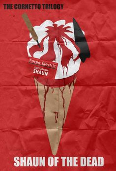 Shaun Of The Dead Ipad Shaun Of The Dead Wallpaper For Phones And