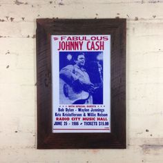 #johnnycash was cranking on the #Mulbury stereo while we were framing this today…. #recycled #reclaimed #reborn