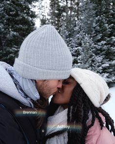 WhiteMenBlackWomenMeet is the best dating site where white men looking for black women, and black women dating white men. Find singles, date interracially! Couple Relationship, Cute Relationship Goals, Cute Relationships, Interracial Love, Interracial Dating Sites, Interracial Wedding, Couple Goals, Cute Couples Goals, Mixed Couples