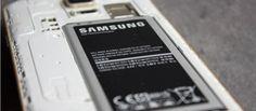 Ih Samsung! Depois do Note 7 agora é o Galaxy S7 Edge que pega fogo - EExpoNews