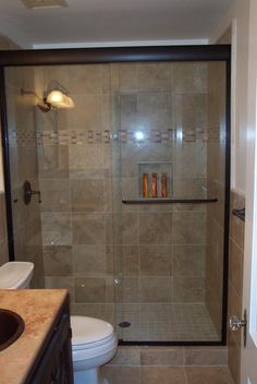 1000 images about home remodel on pinterest hall for Hall bath remodel ideas