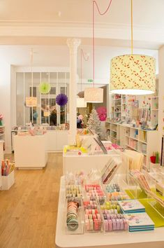 Guest Post: Joelix http://jillianinitaly.com/2013/01/07/guest-post-joelix-2/ #paris #shop #japanesepaper