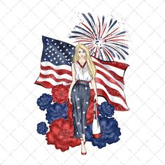 Independance Day Watercolor Clipart Of July Clipart Fourth Of July Drinks, 4th Of July Party, July 4th, 4th Of July Clipart, Independence Day Wallpaper, Blog Banner, Independance Day, Sketch 4, Drawing Clipart