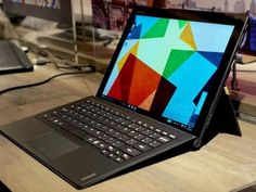 Comparativa, Lenovo Idea Pad Miix 700 frente a la Surface Pro 3, ¿cuál elegir?