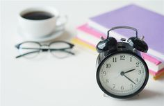 Why Lack of Sleep Is Costing Us Billions of Dollars Insomnia Help, Insomnia Cures, Types Of Planners, Lack Of Confidence, Peaceful Life, Nbc News, Stress Management, Natural Cures, The Cure