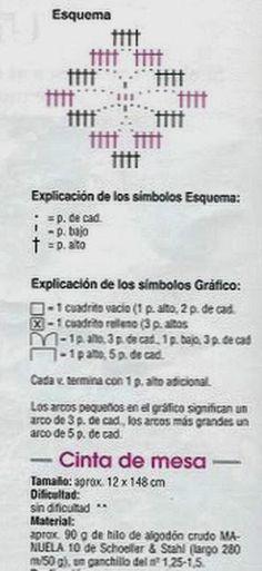 17.jpg (296×644)