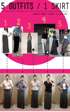skirt tutorial....when I get some time handed to me on that silver platter